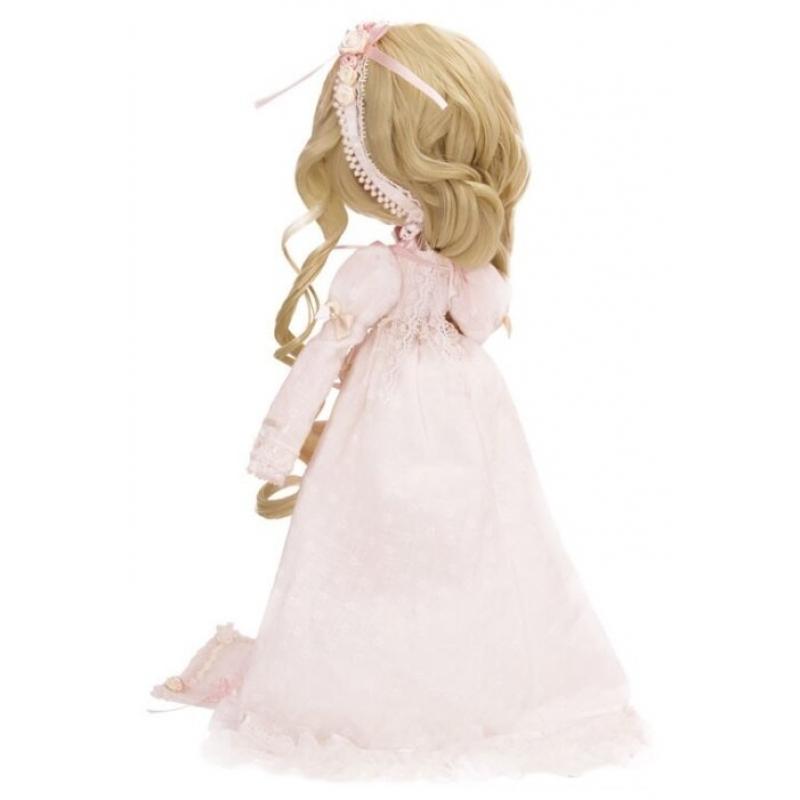 Арианна кукла Пуллип - Pullip Arianna
