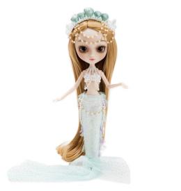 Русалочка Алреска кукла Пуллип