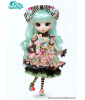 Алиса в саду Мятная кукла Пуллип - Pullip Alice du Jardin Mint