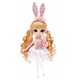Бонни кукла Пуллип