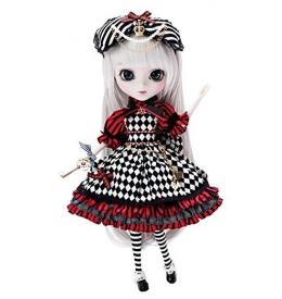 Оптическая Алиса кукла Пуллип