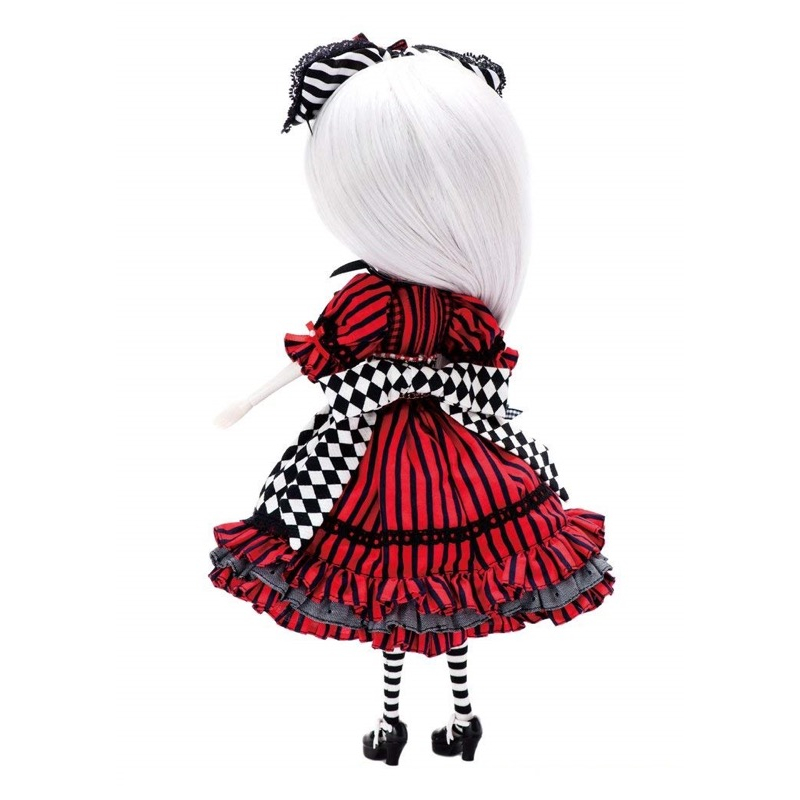 Оптическая Алиса кукла Пуллип - Pullip Optical Alice