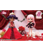 Анти Химемия кукла Пуллип - Pullip Anthy Himemiya from Revolution Girl Utena