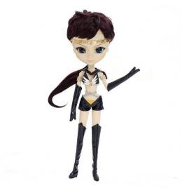 Звездный воин Сейлор Мун кукла Пуллип