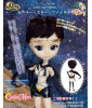 Звездный воин Сейлор Мун кукла Пуллип - Pullip Sailor Star Fighter