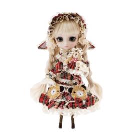 Маргреза кукла Пуллип
