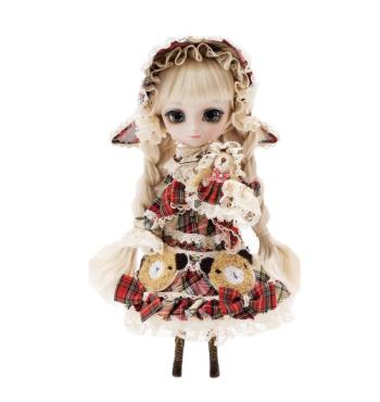 Маргреза кукла Пуллип - Pullip Margrethe