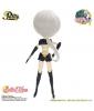 Звездный целитель Сейлор Мун кукла Пуллип - Pullip Sailor Star Healer