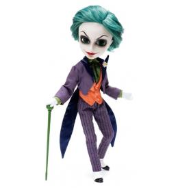Джокер кукла Таянг