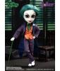 Джокер кукла Таянг - Taeyang DC Comics Joker