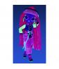 Virtuelle кукла ЛОЛ - LOL Surprise! OMG Dance Dance Dance